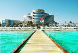 Фото санатория Sheraton Cesme Hotel Resort and Spa